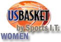 usbasket Logo